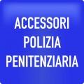 ACCESSORI POLIZIA PENITENZIARIA
