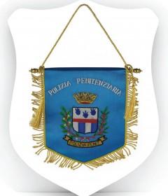 GONFALONI E LABARI PP