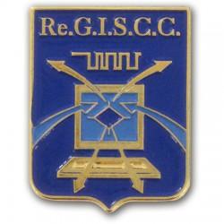 SPILLA AM Re.G.I.S.C.C.