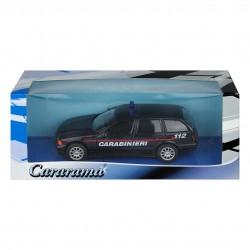 AUTOMOBILINA CCBMW335 TOURING CM.13