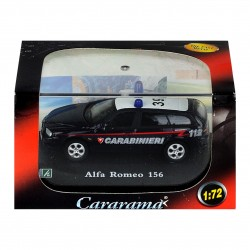 AUTOMOBILINA CCALFA 156 CM.6