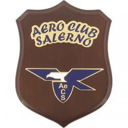 CREST AERO CLUBSALERNO