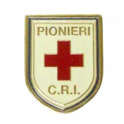 SPILLA PIONIERICRI