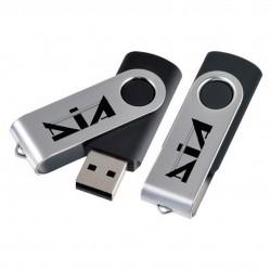 CHIAVETTA USB DIA - 8GB