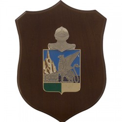 CREST ACCADEMIAGdF