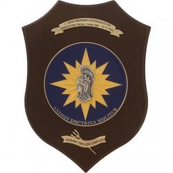 CREST 5°CORSO ORD.CENTR.VERIF.FISCALE 16/06-10/11/06