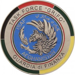 FERMACARTE GdF TASK FORCE