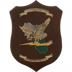 CREST C.P. GdF SALERNO-SEZ. A.T.P.I.
