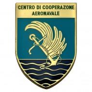 SP.GDF CENT.COOP. AERONAVALE