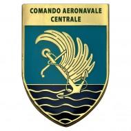 SP.COM.CENTR.AERONAVALE H.4.3CM