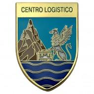 SP.CENTRO LOGISTICO GDF