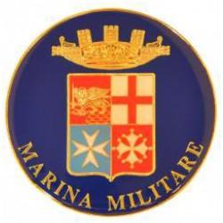 FERMACARTE MARINA MILITARE