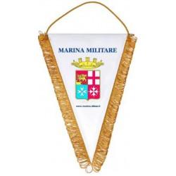 GAGLIARDETTO TR.MARINA MILITARE