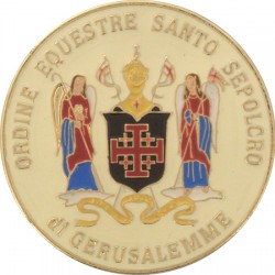 FERMACARTE SANTOSEPOLCRO