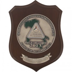 CREST PRC VALLEDELL'ORCO 2013
