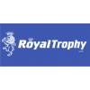 Royal Trophy Araldica